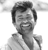 José Ribeiro (CEO)