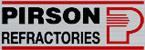 PIRSON REFRACTORIES