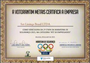 CBA_Certificado_Maratona